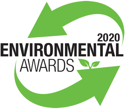 Environmental Awards 2016