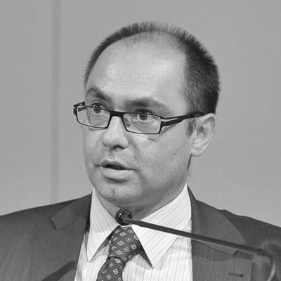 Δημήτρης Μανδαλώζης